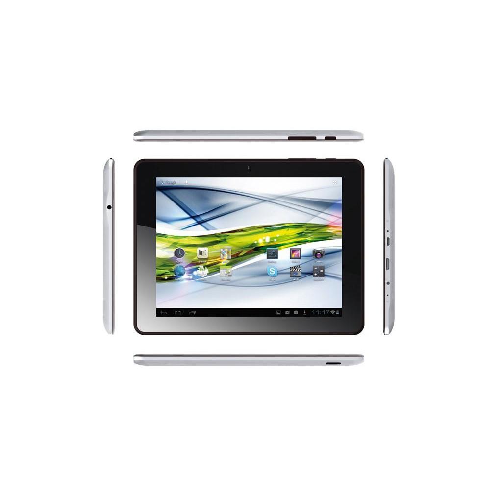19787 tablette pc easypix smartpad ep800 ultra 8 ecran - Tablette 7 pouces combien de cm ...