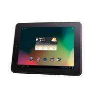 Tablette PC Intenso TAB 824 8 pouces/écran tactile/8Go Interne/Android 4.1