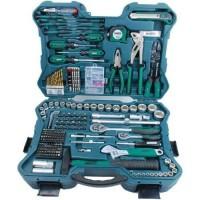 MANNESMANN Coffret a outils M29088 - 303 pieces