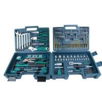 MANNESMANN Coffret de 176 outils a main