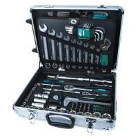 MANNESMANN Coffret roulant a outils - 159 pieces