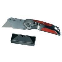 MANNESMANN Couteau pliant M60121