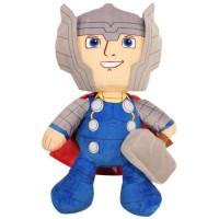 MARVEL - Peluche 50cm Thor