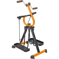 Master Gym Excercise System