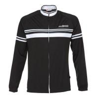 MAVIC Gilet Protection vélo MATRIX - Homme - Noir