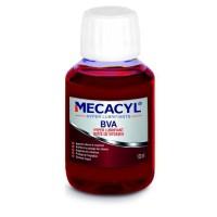 MECACYL BVA Hyper-Lubrifiant spécial boites de vitesses automatiques (classique, tiptronic...) - 100ml
