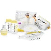 MEDELA Kit allaitement Starter kit