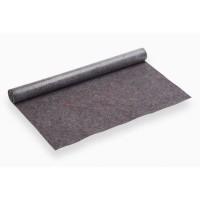 MEISTER Bâche absorbante 1x25 m spéciale absorbante