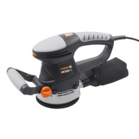 MEISTER Ponceuse excentrique 480W
