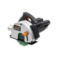 MEISTER Rainureuse laser 1700W