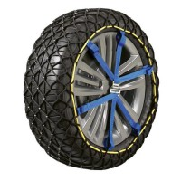 MICHELIN Chaine a neige Easy Grip Evolution 7