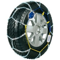 MICHELIN Chaines neige Extrem Grip Automatic 4x4 81