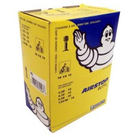 MICHELIN Chambre a Air 10CG13 pour Scooter 400/450/500-10 130/90-10