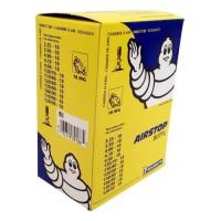 MICHELIN Chambre a Air 18MG pour Moto 40-46 120/90 130/70-80x18