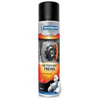 MICHELIN Expert Nettoyant freins - 400 ml