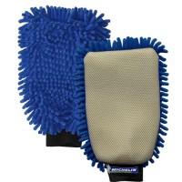 MICHELIN gant de lavage chenille