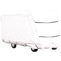 MIDLAND Housse de Protection Pour Camping-Car 680 cm