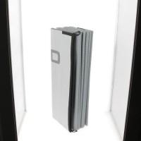 MIDLAND Tapis de Sol Floor-Mat 600 X 350 cm - Spécial Caravaning