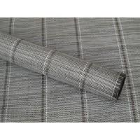 MIDLAND Tapis de sol polypropylene 390 g / m2 - 500 x 250 cm
