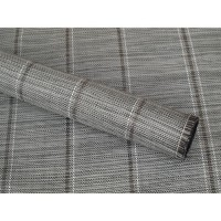 MIDLAND Tapis de sol polypropylene 390 g / m2- 400 x 250 cm