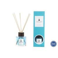 MIKA Diffuseur parfum Cold water - Bâtons - 100ml
