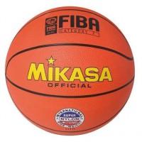 MIKASA Ballon de basketball 1110 - Taille 7