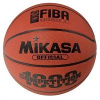 MIKASA Ballon de Basketball BQ1000