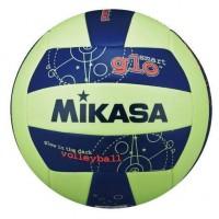 MIKASA Ballon de beach-volley VSG - Taille 5
