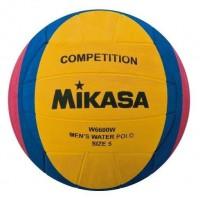 MIKASA Ballon de Waterpolo W6600W