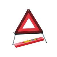 Mini Triangle de signalisation