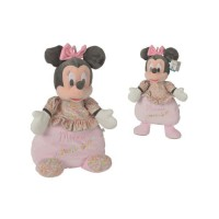 MINNIE Range-pyjama - Disney baby