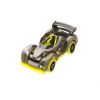 MODARRI T1 Track Car voiture a assembler