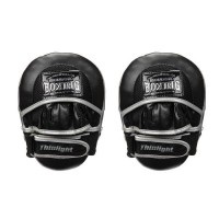 MONTANA Patte d'ours THINLIGHT Boxe