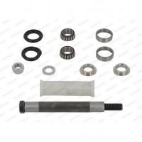 MOOG Kit de réparation corps de l'essieu FI-RK-3827