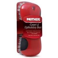 MOTHERS Brosse de tapis et garnitures