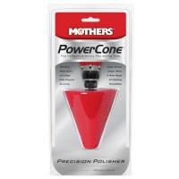 MOTHERS Outil de polissage Powercone