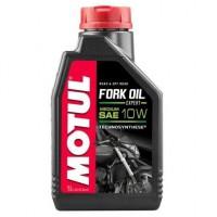 MOTUL Huile de fourche Fork Oil Expert M 10W 1L
