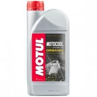 MOTUL Motocool Factory Line liquide de refroidissement 1L