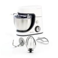 MOULINEX QA510110 Robot pâtissier MGC - Blanc
