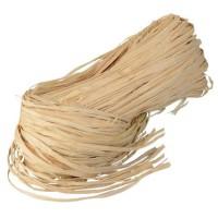 NATURE Botte de raphia naturel - 150 g