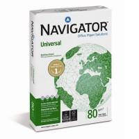 Navigator Ramette 500 feuilles A4