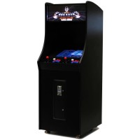 NEO LEGEND Borne d'Arcade Retro Arkador 680 Jeux