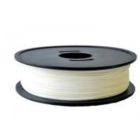 NEOFIL3D Filament PLA - 1,75 mm - 250 g - Noir