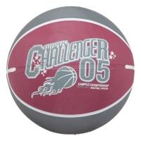 NEW PORT Mini-ballon de basketball