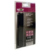 NEWA Chauffage Therm Mini Nw0-20P - Pour aquarium
