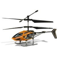 NINCO Hélicoptere télécommandé Flog infrarouge - Rechargeable