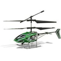 NINCO Hélicoptere télécommandé Whip infrarouge - Rechargeable