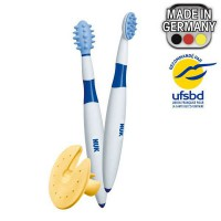 NUK Kit Educatif D'hygiene Dentaire
