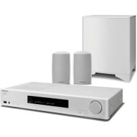 ONKYO LS5200 Pack Enceintes et Caisson + Ampli - Bluetooth / Wifi