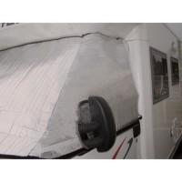 OPTIMA Volet extérieur isotherme Midland